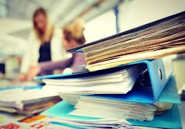 Quality Assurance and Ofsted Inspection Preparation