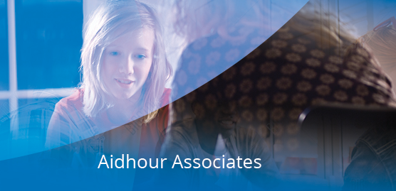 AidHour's Team Of Experienced IROs and Child Protection Professionals