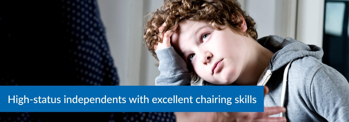 child protection conferences website banner
