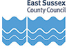 child safeguarding to east sussex local authority