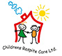 Childrens-respite-care logo