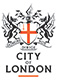 child safeguarding to london city council
